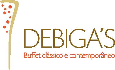 DEBIGA'S